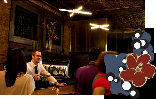 michael symon u0026 39 s lolita restaurant